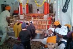 guru final 1